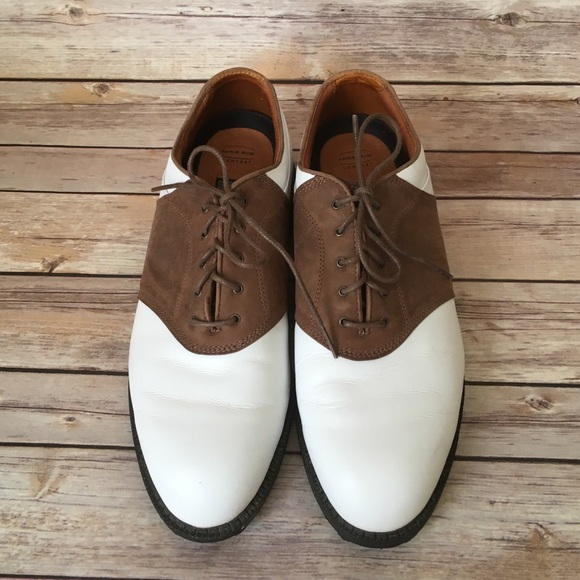 Nike Shoes | Air Comfort Golf | Poshmark